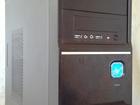 Скачать изображение Компьютеры и серверы Продам системный блок Athlon II X3 440 68593707 в Красноярске