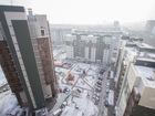 Скачать фотографию Аренда жилья Однокомнатная квартира на Алексеева 89 68870915 в Красноярске