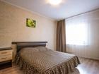 Увидеть foto Аренда жилья Стильная квартира на Взлетке 68949831 в Красноярске