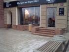 Уникальное изображение Аренда нежилых помещений Сдам помещение с отд, входом под магазин, бутик, кафе-пр, Мира,д, 106 68992688 в Красноярске