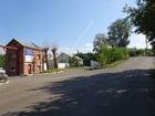 Скачать изображение Коммерческая недвижимость Продам базу, ул, Телевизорная, 12 69053324 в Красноярске