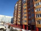 Уникальное foto Коммерческая недвижимость Продам универсальное нежилое помещение 103,9 кв, м, , ул, Стасовой, 40а 69053333 в Красноярске