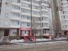 Новое изображение Коммерческая недвижимость Сдам универсальное офисное помещение, 91,5 кв, м, , ул, Весны, 17 69053648 в Красноярске