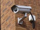 Скачать бесплатно фото Видеокамеры IP-камеры видеонаблюдения 69107308 в Красноярске