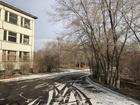 Скачать бесплатно foto Коммерческая недвижимость Продам отдельно стоящее здание, ул, Пограничников, 44д 69137646 в Красноярске