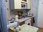 Скачать бесплатно фотографию Аренда жилья Сдам секцию ЛАДО КЕЦХОВЕЛИ 31, 6000 69326474 в Красноярске