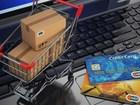 Увидеть фотографию Создание интернет магазинов Ищем инвесторов, партнеров 69462232 в Красноярске