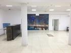 Увидеть foto Коммерческая недвижимость Продам помещение свободного назначения 257 м2, ул, Трактовая, 4 69611869 в Красноярске