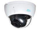 Скачать бесплатно изображение Видеокамеры Продам видеокамеру RVi-IPC32VS (2, 7-12) 69676655 в Красноярске
