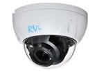 Просмотреть изображение Видеокамеры Продам видеокамеру RVi-IPC34VM4L V, 2 (2, 7-12) 69702485 в Красноярске