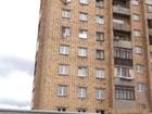 Уникальное foto Аренда жилья Сдам комнату КАРЛА МАРКСА 155,(площадь Революции) 69744096 в Красноярске