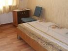 Уникальное фотографию  Сдам 2 комнатную квартиру ПОПОВА 16 (Северо-Западный) 69810373 в Красноярске