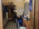 Смотреть foto Аренда нежилых помещений Сдам в аренду помещение Крас, раб, , 160а 69817824 в Красноярске