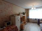 Новое foto  Сдам комнату в общежитии ВИЛЬСКОГО 10 69841990 в Красноярске