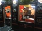 Уникальное foto Пиццерии, фастфуд Мексиканский бурито в Красноярске 69908465 в Красноярске