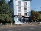Скачать фотографию  Продам универсальное помещение, ул, К, Маркса, 88 70366552 в Красноярске