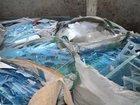 Скачать фотографию Разное Покупаем отходы поликарбоната, полистирола и др 70489237 в Красноярске