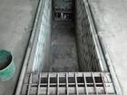 Уникальное фото  Ремонт гаражей, Смотровая яма, погреб монолитный жби 71018810 в Красноярске