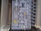 Скачать бесплатно фотографию  Тнвд Bosch 0402698817 (элек,) на Камаз ЕВРО-3 71228446 в Брянске