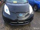 Nissan Leaf AT, 2015, 99000км
