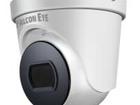 Свежее фото Видеокамеры Продам видеокамеру FE-IPC-D5-30pa 74292354 в Красноярске