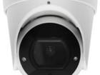 Скачать бесплатно фото  Продам видеокамеру FE-IPC-DV2-40pa 74307345 в Красноярске