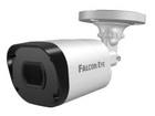 Скачать бесплатно фотографию Видеокамеры Продам видеокамеру FE-MHD-B2-25 74341385 в Красноярске