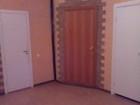 Скачать фотографию Коммерческая недвижимость Продам нежилое помещение в г, Красноярске 75856257 в Красноярске