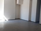 Просмотреть foto Аренда нежилых помещений Сдам нежилое помещение ул, Петра Ломако 76106366 в Красноярске