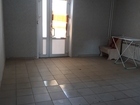 Уникальное фотографию Аренда нежилых помещений Сдам помещение в Солнечном 36 кв, м, 76107311 в Красноярске
