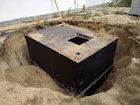 Увидеть изображение  Погреб монолитный, смотровая яма, ремонт , строительство 78178247 в Красноярске