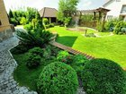 Увидеть фото  Уход за садом, Озеленение, Дизайн сада 82379033 в Красноярске