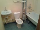Смотреть фотографию Аренда жилья СДАМ студию с лоджией НОРИЛЬСКАЯ 40 82963566 в Красноярске