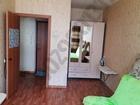 Просмотреть фотографию  Сдам 1 комнатную квартиру КАРАМЗИНА 28 83605923 в Красноярске