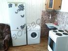 Свежее фотографию  Сдам студию Норильская 40, 12000 84207567 в Красноярске