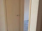 Продам 4-х комнатную квартиру в районе гимназии Универс. Ква