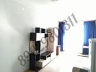 Свежее изображение  Сдам студию Норильская 5 (Ривьера) 85116125 в Красноярске