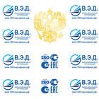 Ищу партнёра в бизнес сфера Сертификация продукции производителей и импортеров