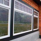 Пластиковые окна, Окна ПВХ, Остекление балконов, Установка дверей