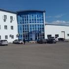 Сдам склады от 300-1300 кв, м, холодные