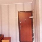 Продам комнату в общежитии ул Джамбульская, 2Д