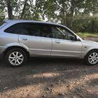 Продам автомобиль Mazda Familia S-Wagon, 2003 год