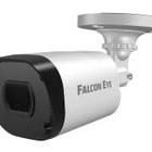 Продам видеокамеру FE-MHD-BP2e-20