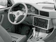 автомобильные коврики Производим перетяжку элементов авто, ремонт AIR BAG. изгот