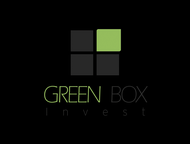 Профессионально подготовленные проекты для инвестирования Инвестиционная компани