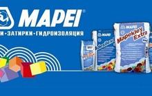 Строительные смеси Mapei, Litokol
