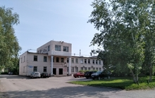 Продам офис, 316,4 кв, м, ул, Затонская 29а