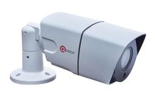 Продам видеокамеру QVC-IPC-201 (2, 8-12)