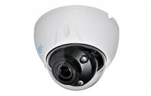 Продам видеокамеру RVi-HDC321V (2, 7-12)