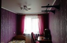 Сдам 2 комнатную квартиру Железнодорожников 14